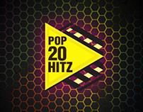 POP 20 HITZ