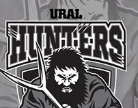 Ural Hunters