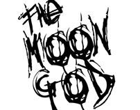 The Moon God