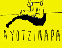 Bienal Internacional de Cartel Oaxaca