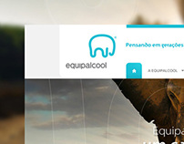 Equipalcool