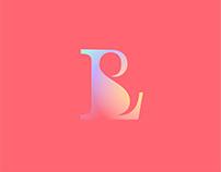 Ensemble Siébel - Branding