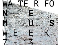 Waterford New Music Week