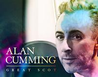 JFL - Alan Cumming