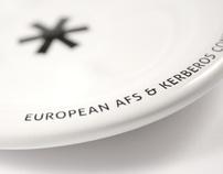 European AFS & Kerberos Conference