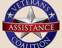 Veterans Assistance Coalition