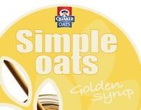 Simple Oats