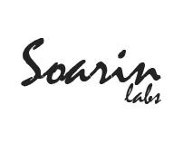 Soarin Labs