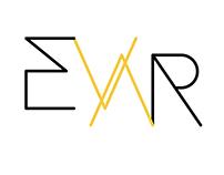 E V A R | identity