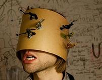 Gallery Head