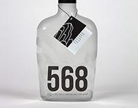 568 gin