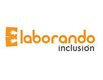 Elaborando Inclusión