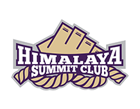 Himalaya Summit Club