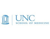 UNC School Of Medicine - Physician Assist Program