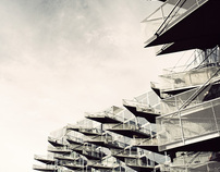 VM Buildings