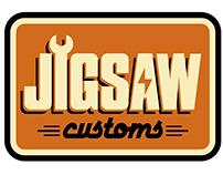 JIGSAW CUSTOMS