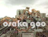 Osaka Goo