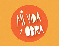 Mi Vida y Obra: Manuel Rodríguez