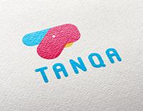 Tanqa