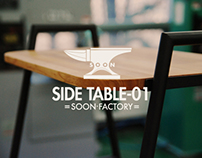 side table_01