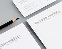 Executive Institute