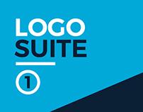 Logo Suite | Marks | Symbols