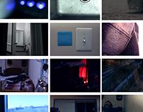 Blue (2015)