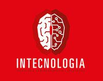 Intecnología 2010 (Material grafico)