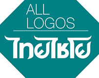 ALL LOGOS THAICHAIYO