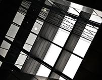 Architectures - La villette