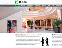 Kele Think Design Build