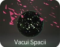 Vacui Spacii (www.vacuispacii.org)
