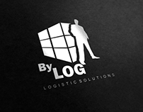 By LOG Branding Project