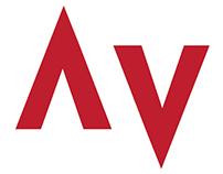 NavigatEL Logo