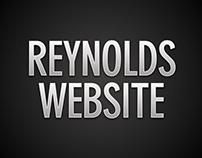 Reynolds Wrap MX website