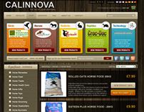 Calinnova