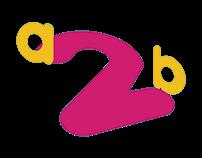 A2B App