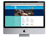 The Children's Skin Disease Foundation Website