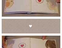 A TIny Book