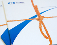 Annual Report KASA