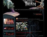 Trivium Website
