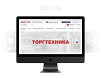 VoronezhTorgTechnika