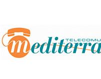Mediterranea Telecomunicazioni
