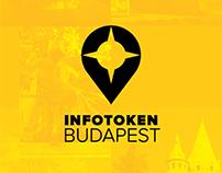 Infotoken Budapest