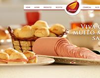 Site Avivar