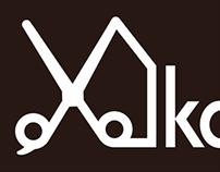 Logo Kappershuys