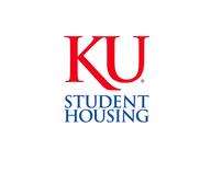 KU Student Housing
