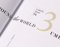 Encyclopedia Umbrellica