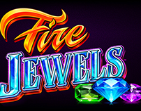 Fire Jewels