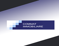 www.commat.it